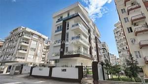 Häuser In Der Türkei : pandora h user h user zum kauf in der t rkei ~ Markanthonyermac.com Haus und Dekorationen