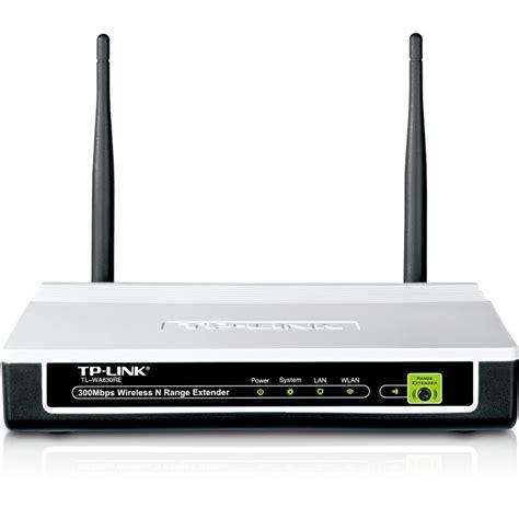 range wireless 300mbps wireless n range extender tp link tl wa830re 300mb wireless n range extender supports