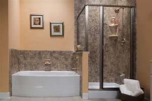 Sure Fit Bath Kitchen Premium Acrylic Seamed