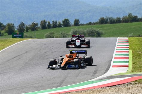 F1 Tuscan GP qualifying - Start time, how to watch & more ...