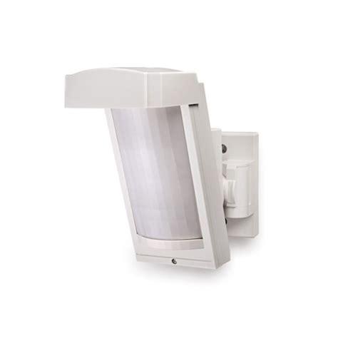 detecteur pour eclairage exterieur d 233 tecteur de mouvement ext 233 rieur serrureries