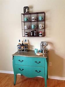 Home, Coffee, Bar, A, Small, U0026quot, Cafe, Shop, U0026quot