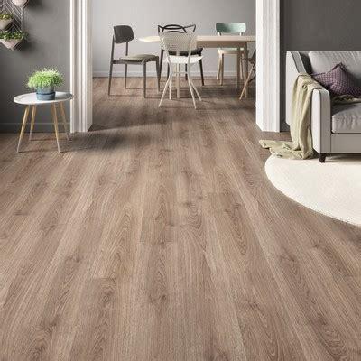 prezzi pavimenti laminati accessori per pavimenti laminati