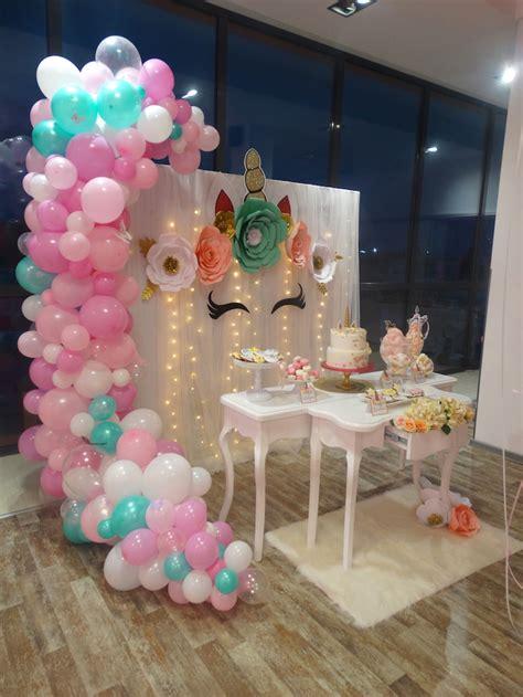 la decoration anniversaire  ans decouvrez vos options