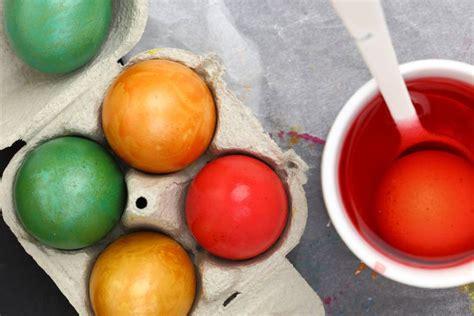 Grezno olas dažādās tehnikās: idejas košiem risinājumiem ...