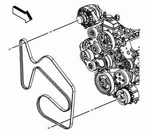 uplander transmission diagram cobalt transmission diagram With additionally 2002 buick century likewise 2004 impala power steering