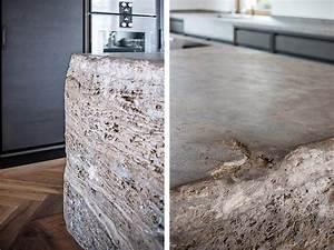 Stein Arbeitsplatte Küche : hauser naturstein ~ Orissabook.com Haus und Dekorationen