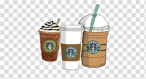 Find & download free graphic resources for starbucks coffee. Starbucks Coffee, Starbucks cup illustration transparent background PNG clipart | HiClipart