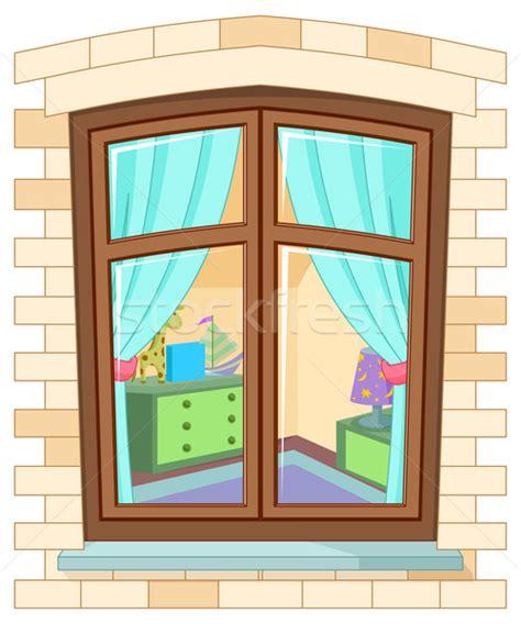 janelas de baixar mixcraft 5.2 crackeado
