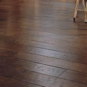 5 inch wood flooring wayfair