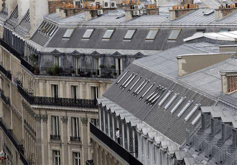achat chambre de bonne immobilier ce que vous pouvez acheter pour 1000 euros par