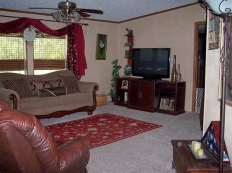 Decorating Ideas For Trailer Living Room by Pin By Debbie Fletcher On Modular Home Updates