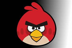'Angry Birds' and Other Apps May Leak Your Data to the NSA ...  Angry