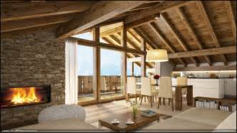 wood interior homes wood house interior by diegoreales on deviantart
