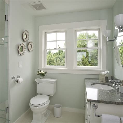 Bathroom Accessories For Small C Bathrooms Bathrrom