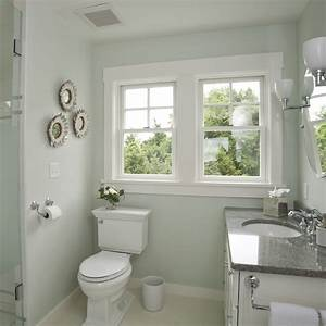 bathroom accessories for small c bathrooms bathrrom With what kind of paint to use on kitchen cabinets for candle holders for bathrooms