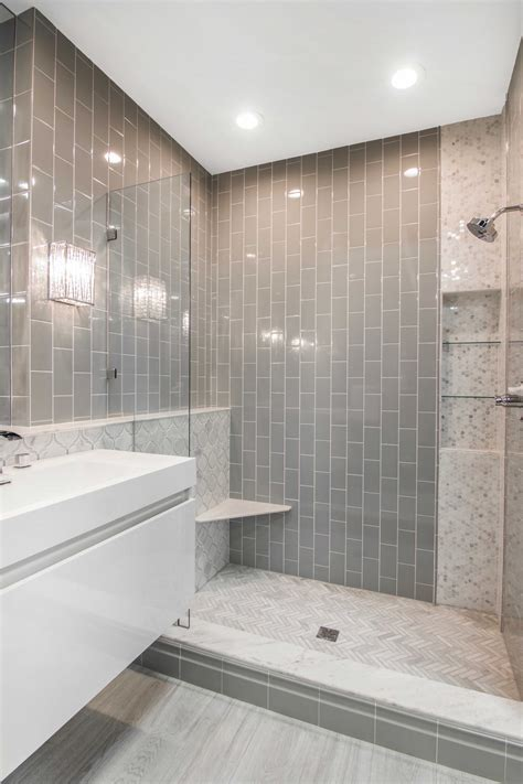 Bathroom Tile Shower Design by Pin By Kirsty Froelich On My Work Commercial Tile Shop