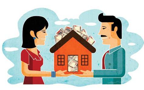 joint loan  affect  financial  future wma