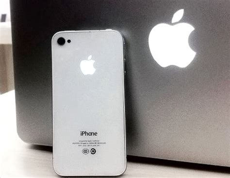 how to make the apple symbol on iphone what does the apple symbol on an iphone that how to make your iphone apple logo light up apartment