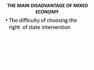 Mixed Economy Essay Essays Montaigne Sparknotes Mixed Economy Vs  Canadas Mixed Economy Essay