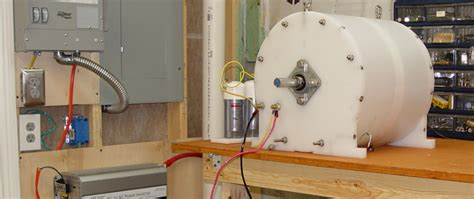 free energy motors and generators free energy fuelless generator to power homes and business s