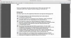Vorlage patientenverfugung patientenverfugung formular for E u00fcr 2014 vorlage