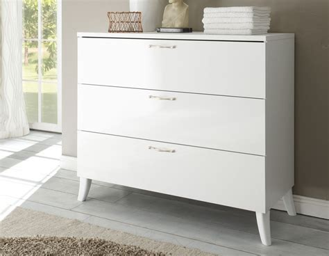 commode chambre design best commode chambre adulte images seiunkel us seiunkel us