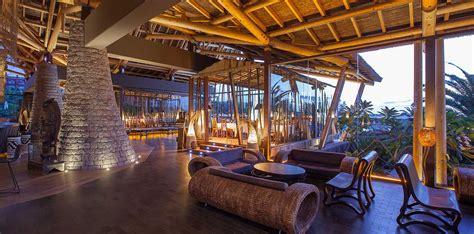 gastronomy lopesan baobab resort hotel in meloneras gran canaria