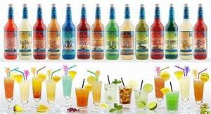 Alkohol Bar Für Zuhause : cocktails zum selber machen einfache mixgetr nke f r deine party ~ Markanthonyermac.com Haus und Dekorationen