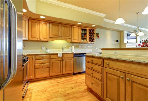 kitchen cabinet design service  johnson city tn