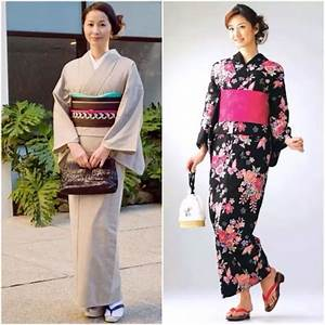 What would be a typical traditional Japanese person's ...