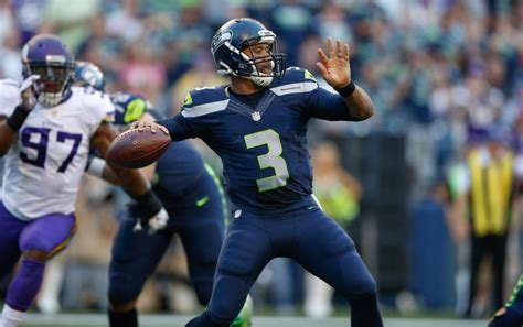 minnesota vikings  seattle seahawks nfl   stream