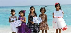 Maldives | U.S. Agency For International Development