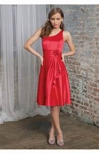 Festliche Kleider Standesamtlichen Hochzeit