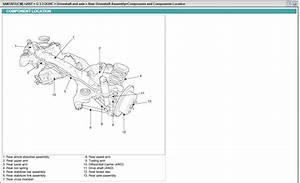 Factory Workshop Service Repair Manual Hyundai Santa Fe