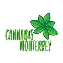 MonterreyCannabis.com Venta de Marihuana THC REAL & CBD ...