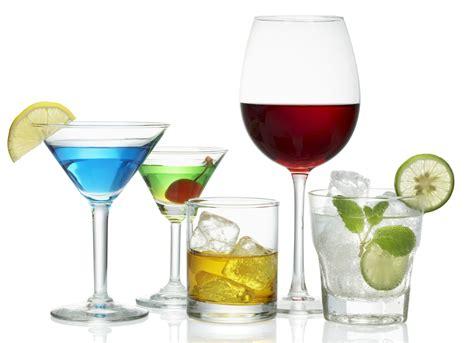 Local Cocktails Lauralovesfitness
