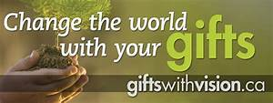 Downloads | Gifts With Vision
