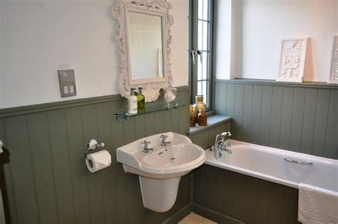 Bathroom Paneling Ideas by Irastar Home Interior Ideas And Designs