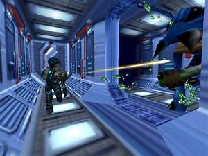 Jet Force Gemini Download Game