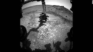 Curiosity rover takes snapshot of Earth from Mars - CNN.com