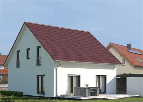 wie teuer ist ein architekt wie teuer ist ein hausbau wie teuer ist ein hausbau