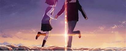 Anime Released Today Grossing Highest Ever Film