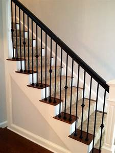 Prefinished Stair Tread Covers Wood Architecture Bennett