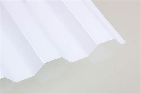 lichtplatten aus polycarbonat trapezbleche lichtplatten und stegplatten bei trapezblech eu im onlineshop