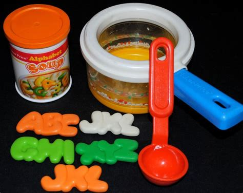 cuisine fisher price bilingue 170 best images about fisher price foods on