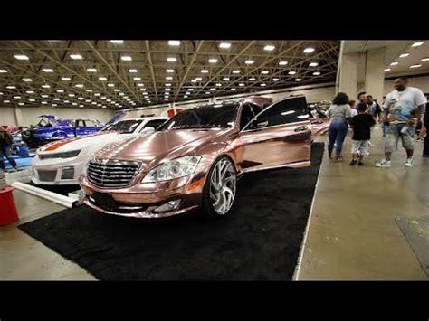 dub car show dallas texas september   official