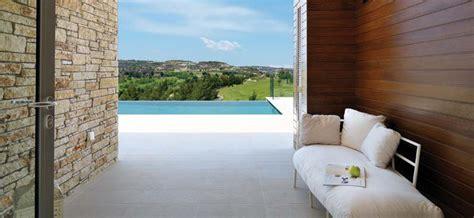 immobilien ausland mieten immobilien zypern wohnung mieten und kaufen in zypern