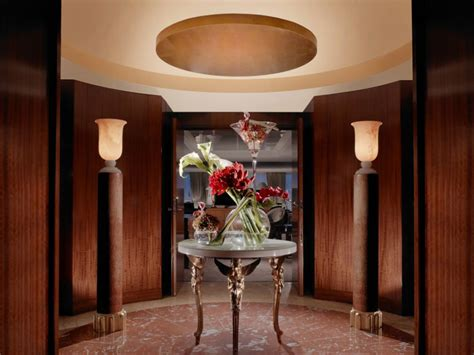 expensive hotel suite   worldjust