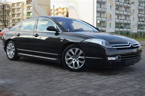 Citroen Forum by Forums Introduce Yourself New Member From Poland